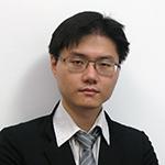 Yu-Li Tsai